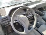 Hyundai Çıkma Göğüs
