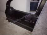Hyundai Çıkma Kapı