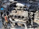 Hyundai Çıkma Motor
