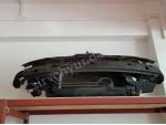 Hyundai Çıkma Panel