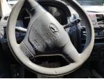 Hyundai Çıkma Airbag