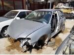 Hyundai Çıkma Çamurluk