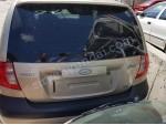 Hyundai Çıkma Bagaj Kapağı