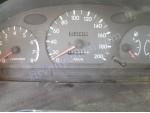Hyundai Çıkma Kilometre Saati